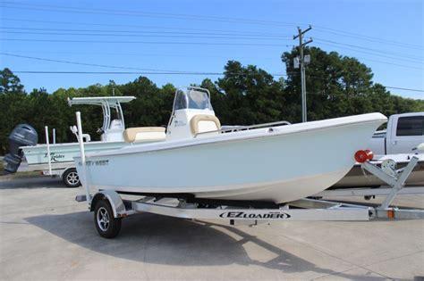 Wilmington Boat Dealers by Boat Dealer Wilmington Nc Salt Water Marine