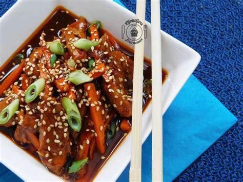 cuisine asie recettes d 39 asie et cuisine rapide