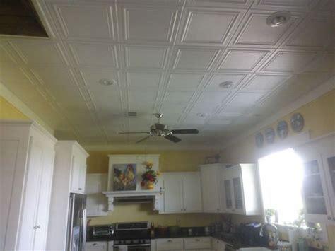 Line Art  Styrofoam Ceiling Tile  20″x20″  #r 24 Dct