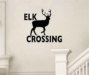 Elk Quotes Insp... Elk Animal Quotes