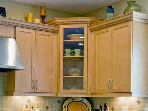 Kitchen Cabinet Options by Corner Kitchen Cabinets Pictures Options Tips Ideas
