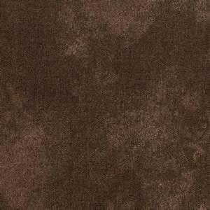 Top, Blog, Background, Textures