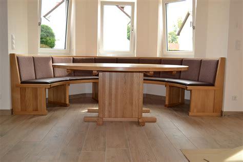 Sitzgruppe Mit Eckbank by Esszimmer Sitzgruppe