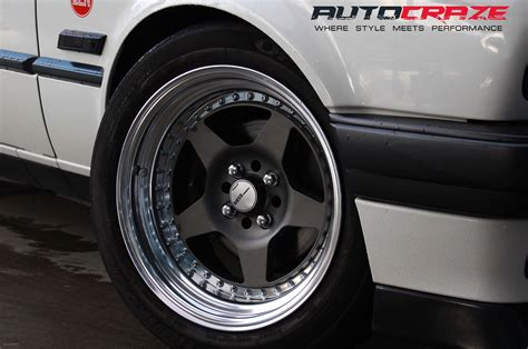 bmw  wheels shop bmw  rims  sale australia