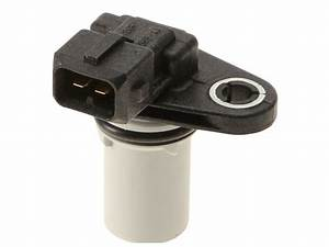 For Ford Explorer Sport Trac Camshaft Position Sensor
