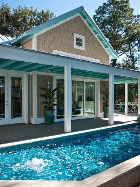 Home Design Pool by Hgtv Smart Home 2013 Pool Pictures Hgtv Smart Home 2013