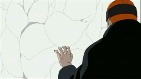 Gambar Animasi Kartun Bergerak Naruto