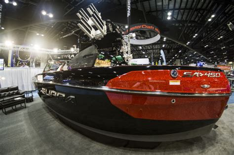 Moomba Boat Winterize by 2016 Supra And Moomba Surf Expo Alliance Wakeboard