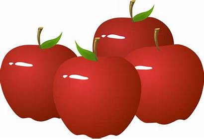 Apple Bag Clipart Clipground Cliparts