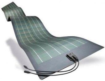 Новейшие технологии накопления электроэнергии . chip