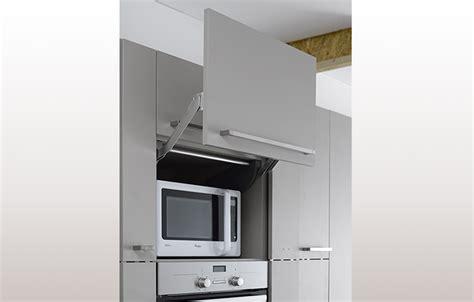 meuble cuisine pour four et micro onde meuble de cuisine pour four et micro onde idées de décoration intérieure decor