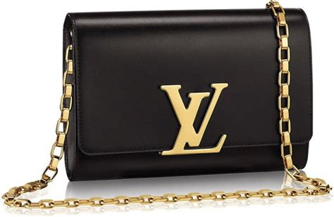 popular handbags  louis vuitton luxurylaunches