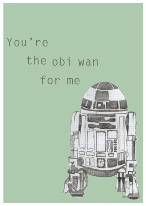 Star Wars Valentine Meme - valentine s day 20 funny quotes to share with your loved one lol pinterest cute love