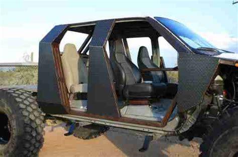 sell    hunting buggy rockcrawler sandcar
