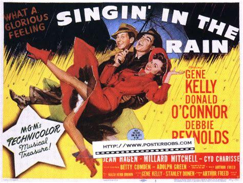 singin in the rain 1952 hd windows wallpapers