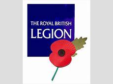 Royal British Legion Meeting Woodchurch Community