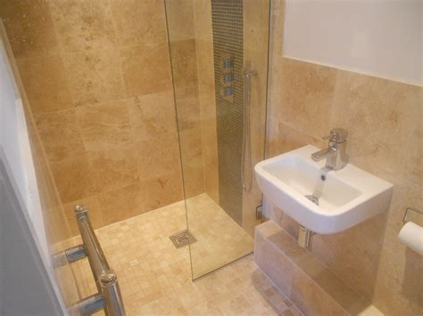 small three bathroom designs best small wet room ideas on pinterest small shower room module 1 apinfectologia