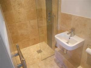 Best small wet room ideas on pinterest small shower room for Wet floor bathroom designs