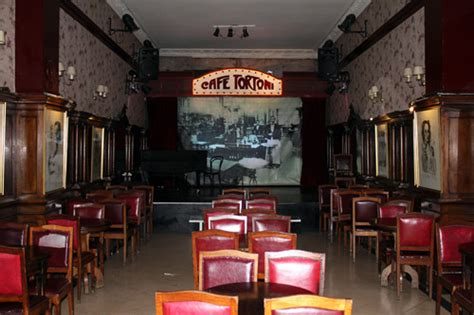 cafe tortoni buenos aires tours