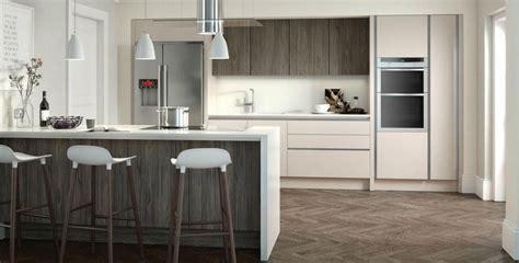 complete kitchen design kitchens kitchen units kitchen doors trade save kitchens 2411