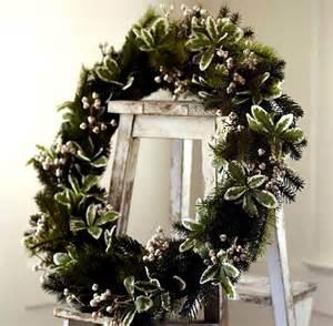 wreath decorating ideas interior design center inspiration