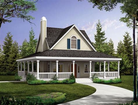 simple story house pictures placement house plan 90287 at familyhomeplans