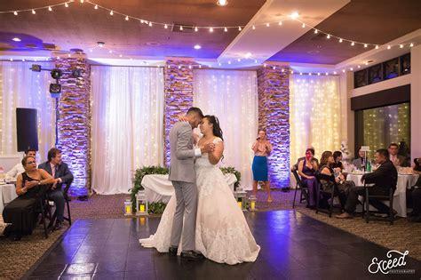 Wedding At Wedgewood Las Vegas At Stallion Mountain