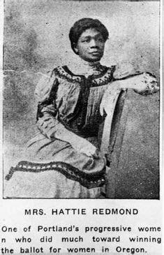 famous black people inventors scientists  pinterest