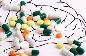 Лекарства для кровообращения в простате