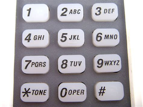phone number letters free technology images and stock photos 30405