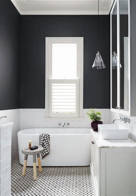 amazing  bathroom patterned floor tile ideas