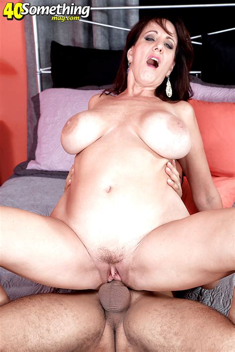Babe Today 40 Something Mag Cassie Cougar March Hardcore Porno Mobi Porn Pics