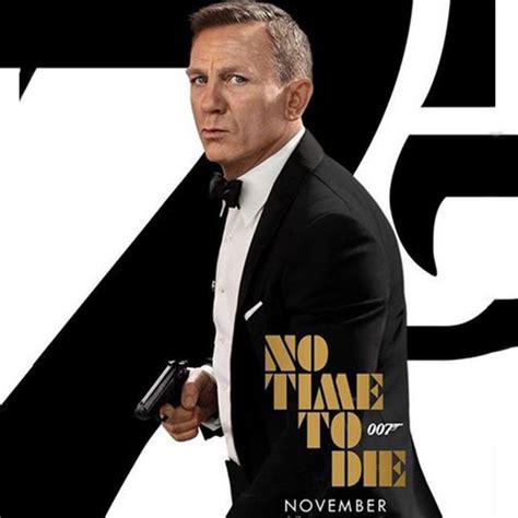 007: tutti i segreti del nuovo trailer del film di James ...