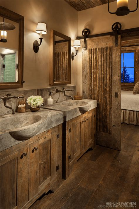 barn door ideas for bathroom sliding barn door designs mountainmodernlife com