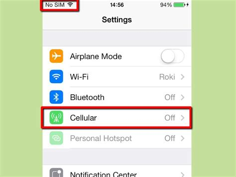 how to check if iphone is unlocked how to check if your iphone is unlocked 8 steps with