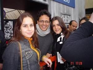 Danton Mello  U2013 Wikip U00e9dia  A Enciclop U00e9dia Livre