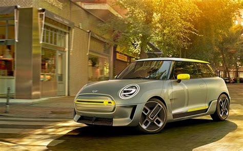 billigstes e auto g 252 nstige elektroautos ein kleines e auto tuts doch auch