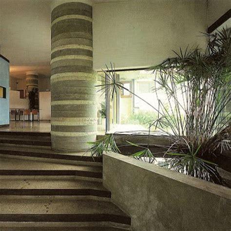 Architecture - MISSEDLINK