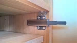 kitchen cabinet handles ideas ikea utrusta push opener installation nazarm