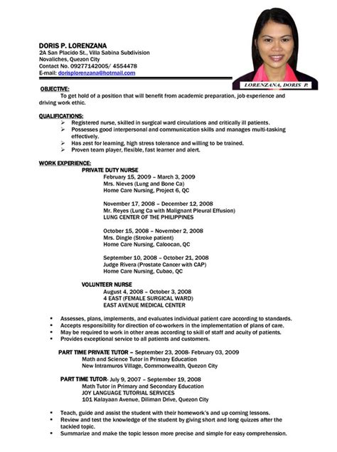 form of resume basic resume form free resume templates