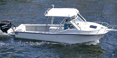types  powerboats    boatus