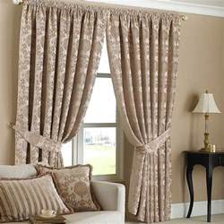 25 cool living room curtain ideas for your farmhouse
