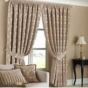 Curtain Living Room Design by 25 Cool Living Room Curtain Ideas For Your Farmhouse Interior Design Inspir