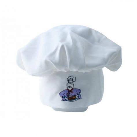 toque cuisine toque de cuisine amdesign