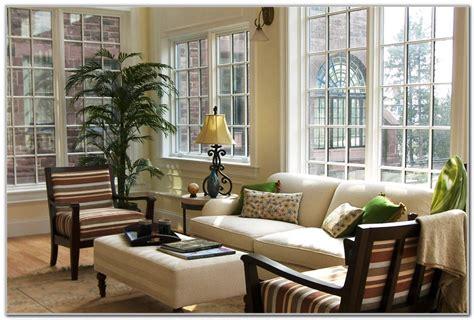 indoor sunroom furniture ideas sunrooms home