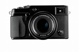 Fujifilm X Pro 1 : fuji x pro 1 schon wieder haben wollen neunzehn72 fotografie ~ Watch28wear.com Haus und Dekorationen