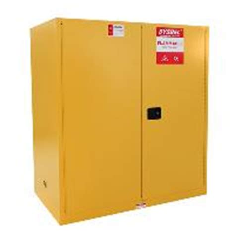 flammable safety cabinets manufacturers suppliers