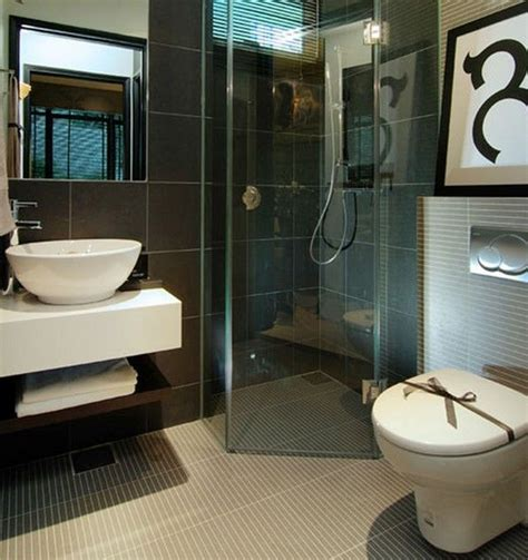 Bathroom Ideas Photo Gallery Small Spaces by Bathroom Ideas Photo Gallery Small Spaces Ideas 2017
