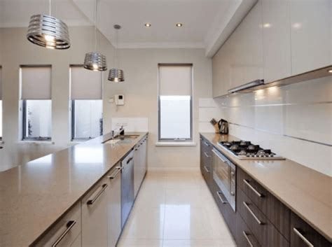 Galley Kitchen Ideas by 10 The Best Images About Design Galley Kitchen Ideas Amazing