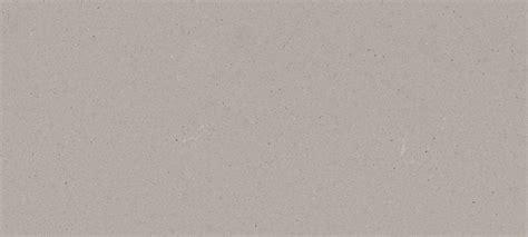 raw concrete  granite countertops seattle